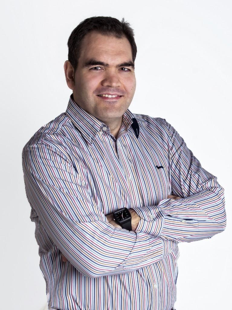 Urko Lopez