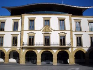 Amorebieta-Echano_-_Ayuntamiento_2