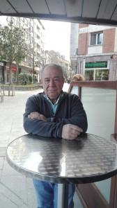 Roberto Zabala