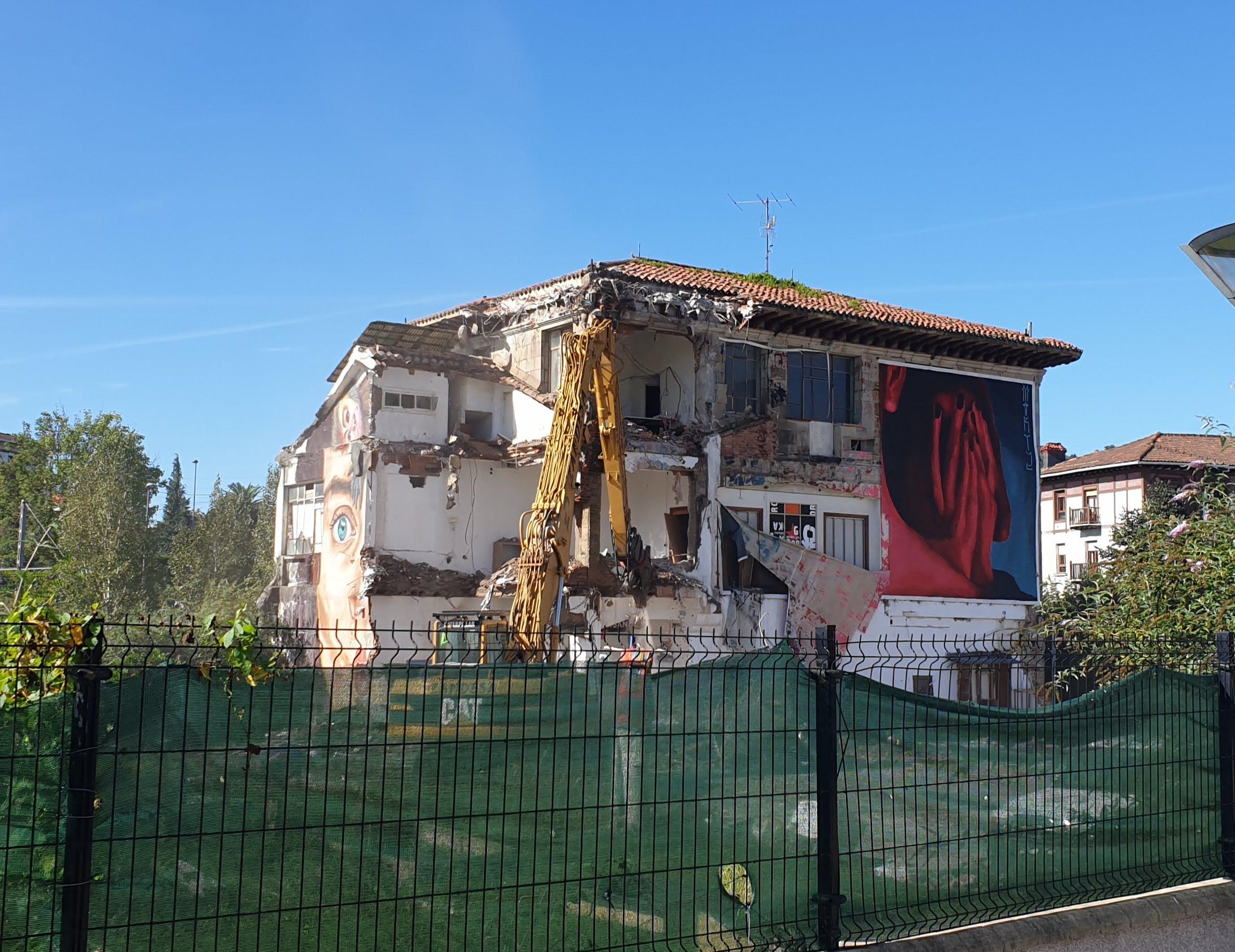 Forjas-Jauregia-2021-10-08-1